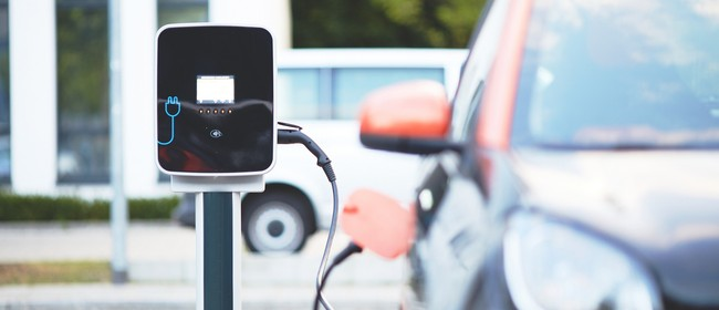 Electric Vehicles – The Positives and Negatives