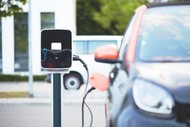 Image for event: Electric Vehicles – The Positives and Negatives