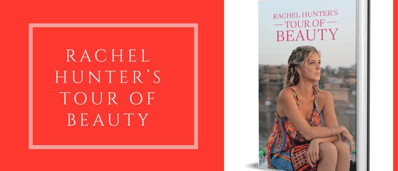 Rachel Hunter's Beauty of Soul Tauranga
