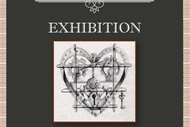 Image for event: Steampunk Art Exhibition