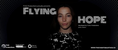 Flying Hope