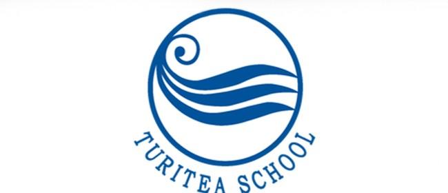Turitea School