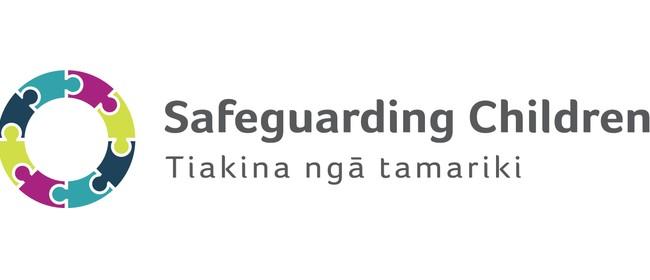 Safeguarding Organisations & Staff