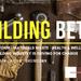 Building Better - Queenstown