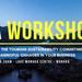 TIA Tourism Workshop - Wanaka