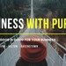 Business With Purpose - Queenstown