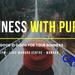 Business With Purpose - Wanaka