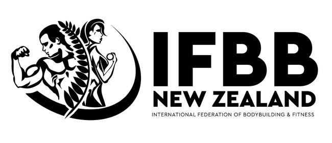 IFBB New Zealand Bodybuilding Championship 2019