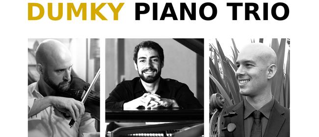 Dumky Piano Trio