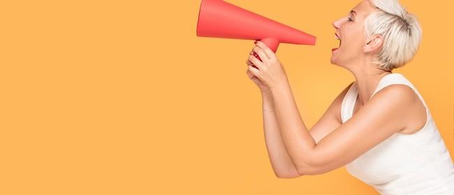 Communication and Engagement Forum
