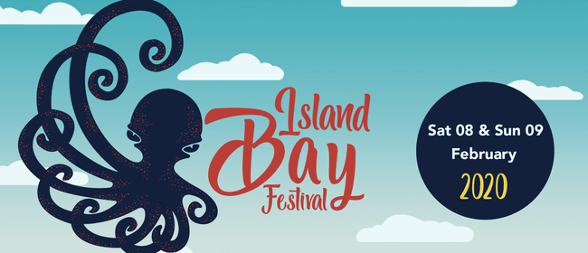 Island Bay Festival Day in the Bay 2020
