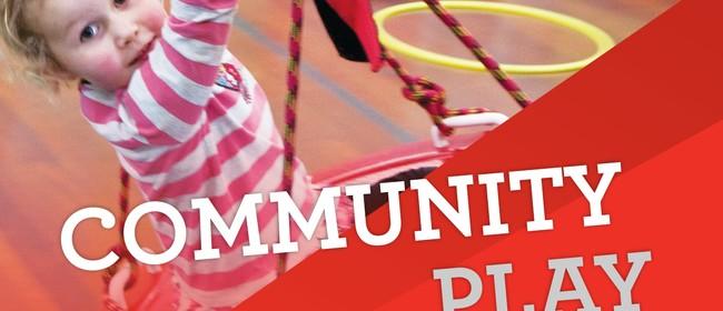 Community Play