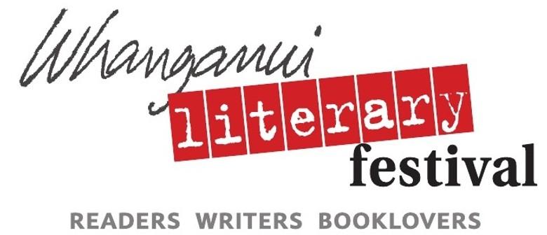 Whanganui Literary Festival 2019