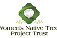 Image for event: Growing Native Trees