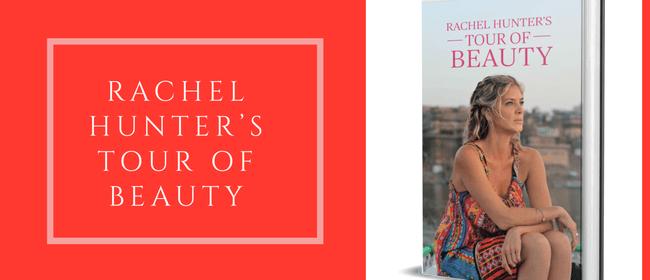 Rachel Hunter's Beauty of Soul