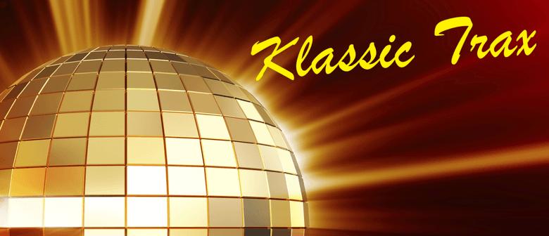 Klassic Trax Fun Time Band