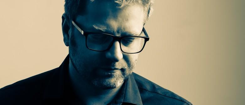 Creative Jazz Club: Keith Price