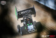 Image for event: Porter Hire Int. Sprintcar Series (Round 1)