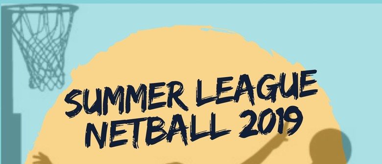 Summer League 2019