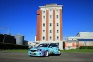 Mangatainoka Motors Japanese Car Day: POSTPONED