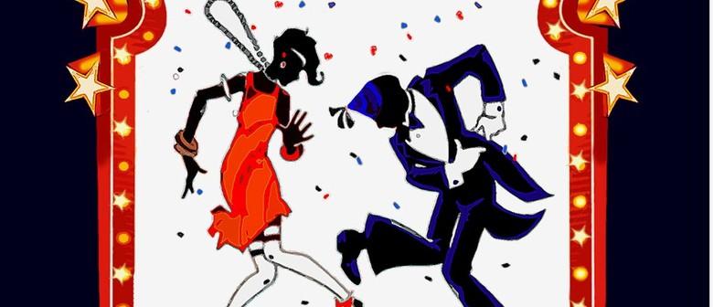 Akaroa FrenchFest Le Cabaret