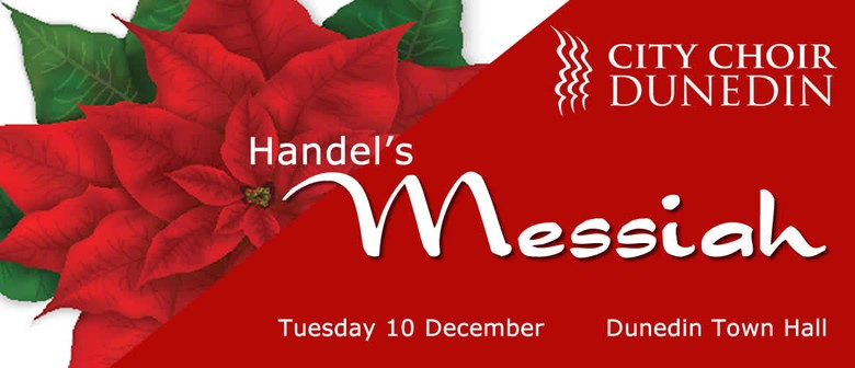 Messiah - The World's Most Loved Choral Work