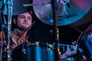 Sam MacKenzie Band