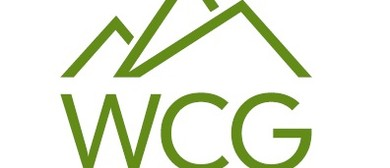 WCG Reporting to the Community Night