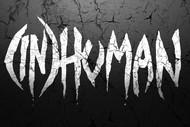 (IN)Human, Invoke The Fury, Substrain