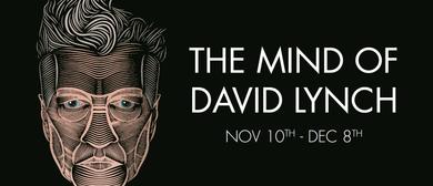 The Mind of David Lynch