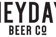 Image for event: Heyday Brewery Tap Takeover and Beer Tasting