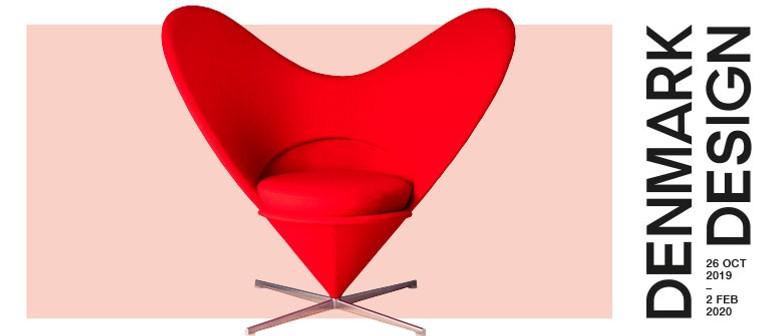Denmark Design