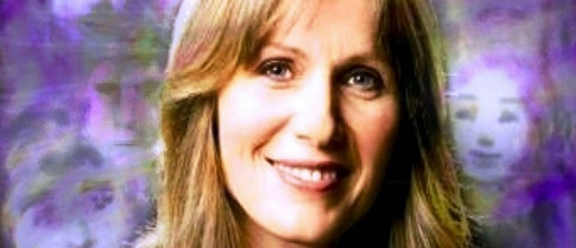 Emotional Reprogramming with Jeanette Wilson