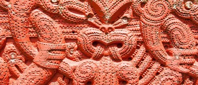 Te Reo Maori Language Pronunciation Course: CANCELLED