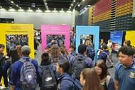 Rotorua Careers Expo 2020: POSTPONED