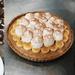 Garden Of Eden Cakes Raw Baking Class