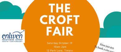 The Croft Fair