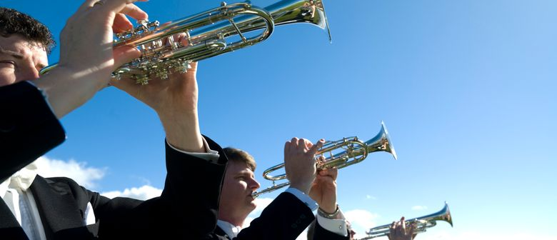 APO Wind Quintet for Kids