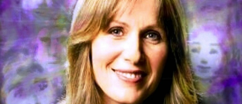 Psychic Surgery with Jeanette Wilson: CANCELLED