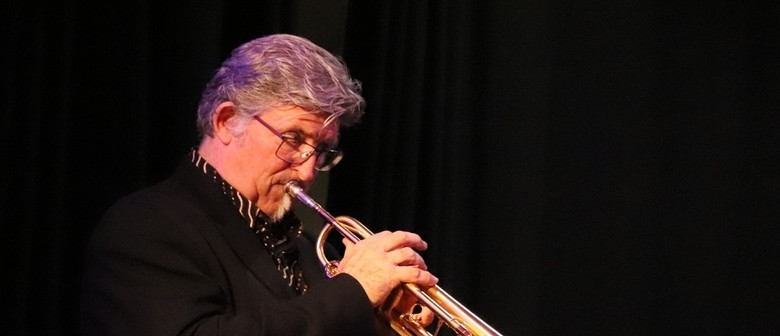 Mike Booth Quintet