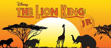 Disney's The Lion King Jr