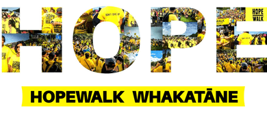 HopeWalk