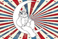 Image for event: Circotica - Circus Workshop & Show