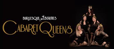 Cabaret Queens