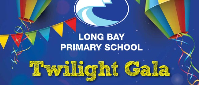 Long Bay Primary School Twilight Gala