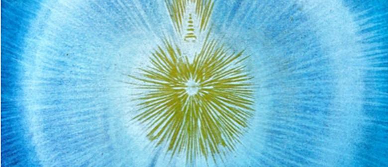 Heal the Past - Hawaiian Huna Spirituality - 2 day workshop