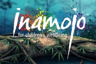Inamojo - Children's Wellbeing with Ashleigh