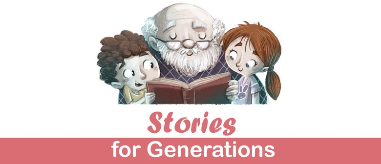 Stories for Generations