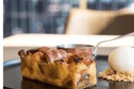 Image for event: Dessert Tuesdays