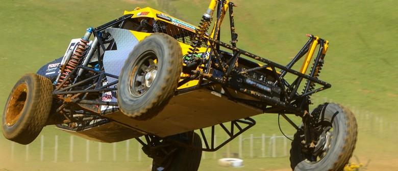 ORANZ Offroad Racing National Championship Finals
